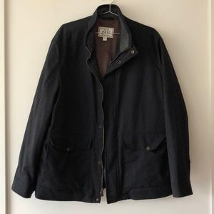 Jos. A. Bank 1905 Collection Navy Jacket!